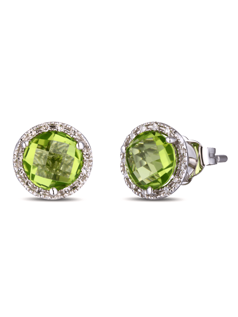 dabakarov dennis jewelry