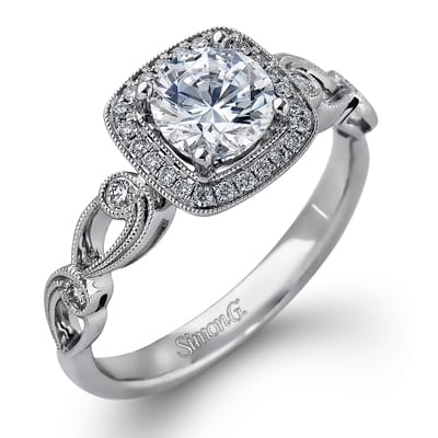 simon g dennis jewelry