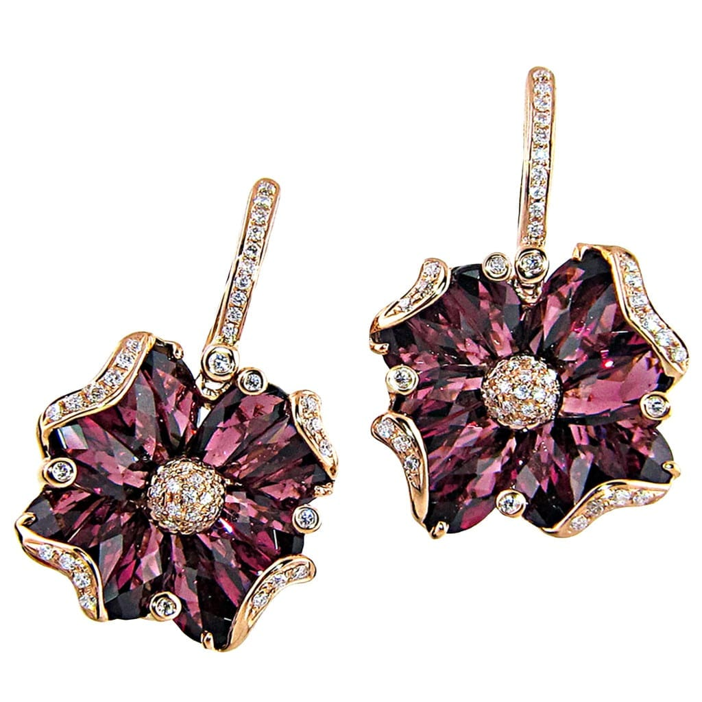 bellarri dennis jewelry