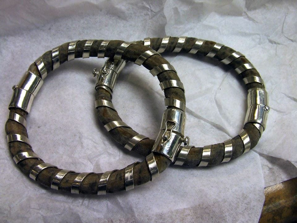 custom jewelry design dennis jewelry