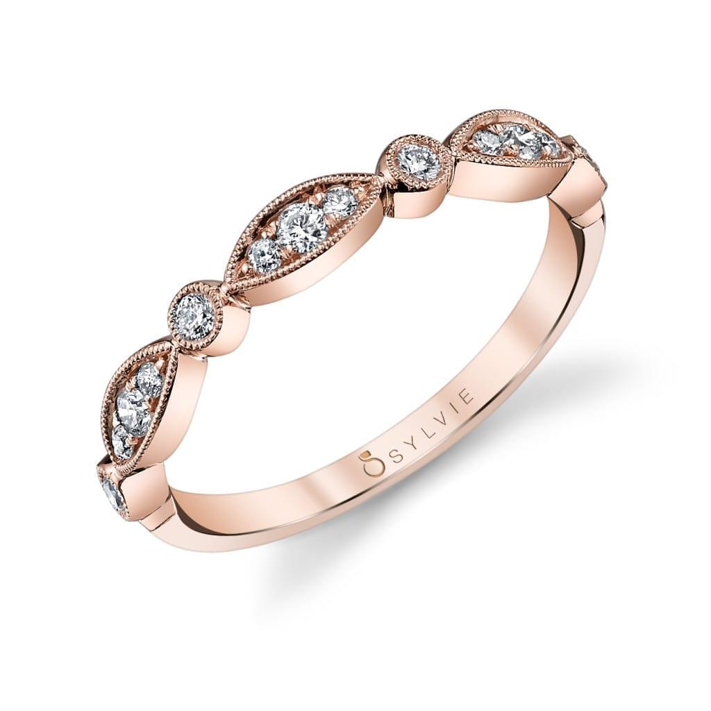 sylvie dennis jewelry