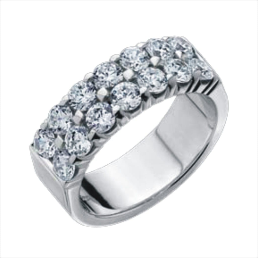 dennis jewelry signature collection dennis jewelry