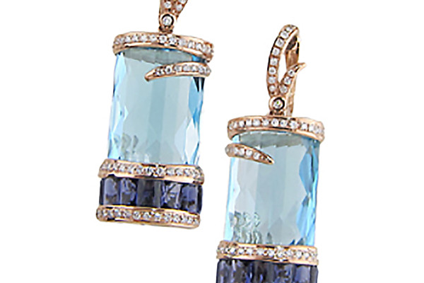 tango_earrings