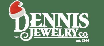Dennis Jewelry